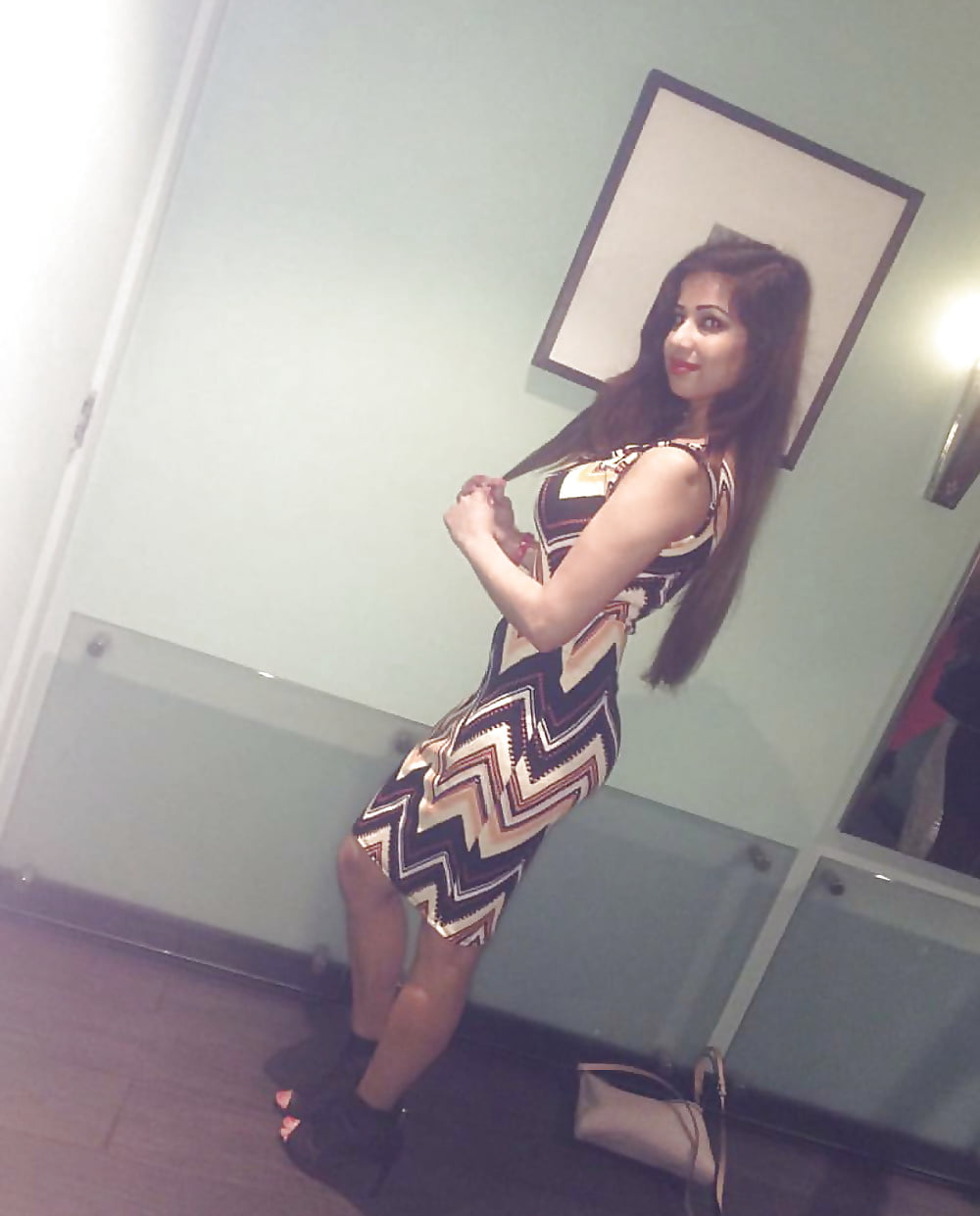 Sexy Girl Paki indian Hottes Ledis Night 32 - Sexy Girl Paki indian Hottes Ledis Night