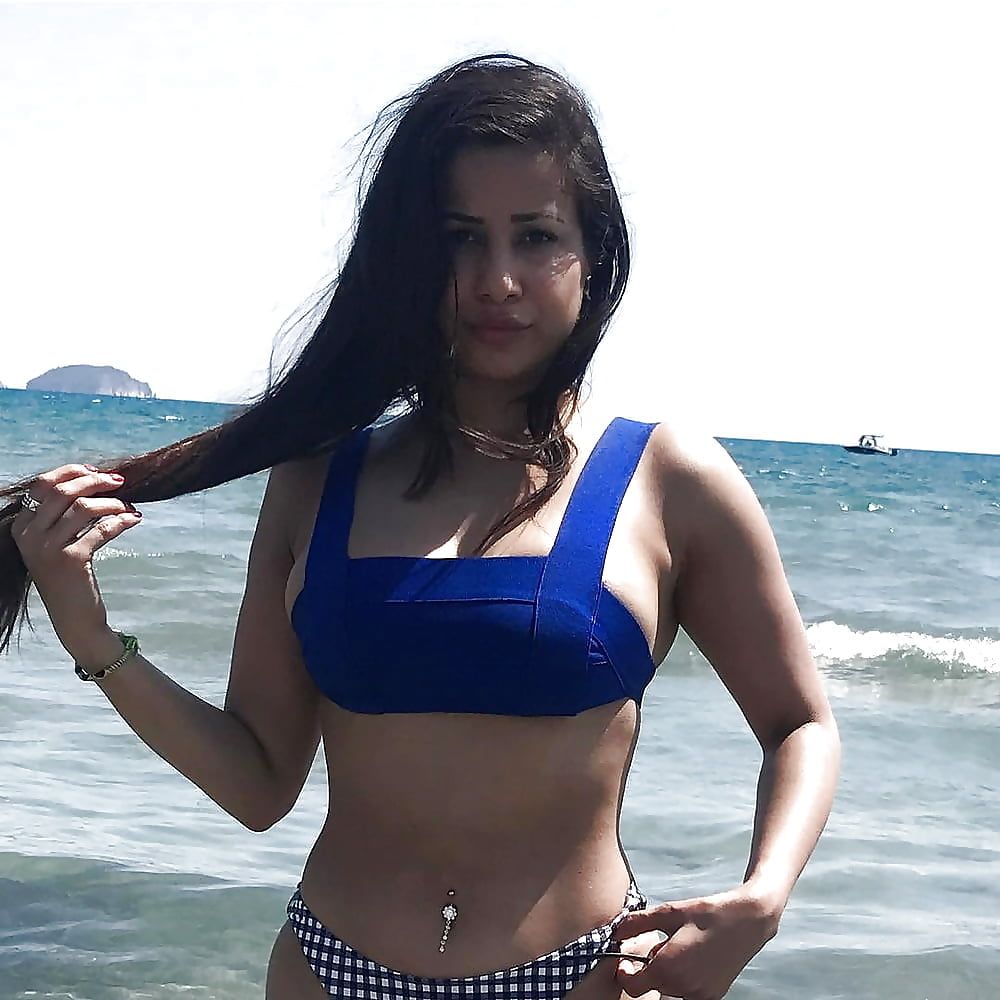 Sexy Girl Paki indian Hottes Ledis Night 34 - Sexy Girl Paki indian Hottes Ledis Night