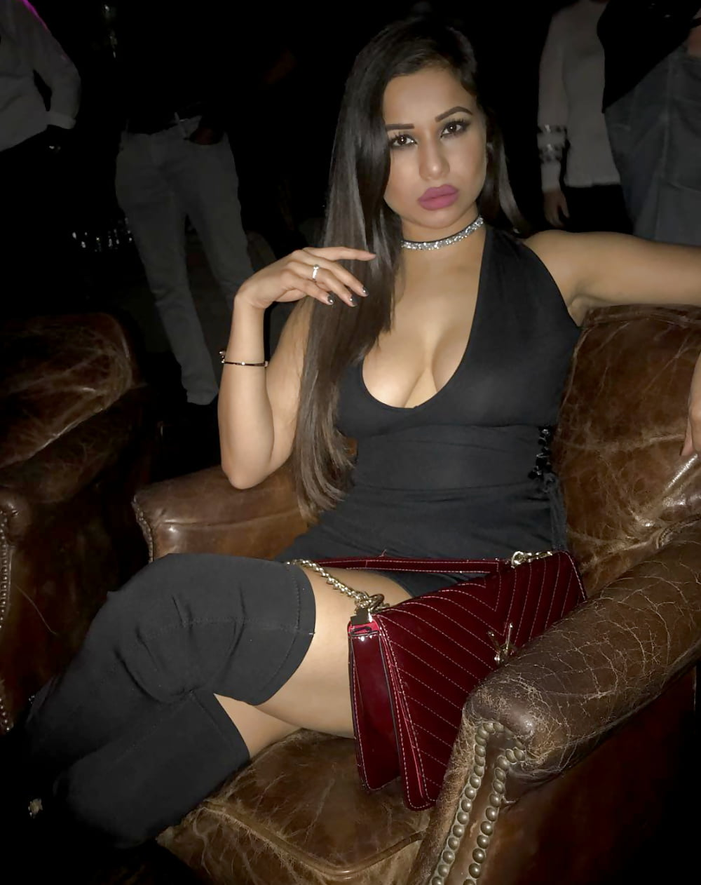 Sexy Girl Paki indian Hottes Ledis Night 7 - Sexy Girl Paki indian Hottes Ledis Night