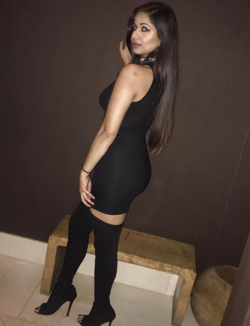 Sexy Girl Paki indian Hottes Ledis Night 9 - Sexy Girl Paki indian Hottes Ledis Night