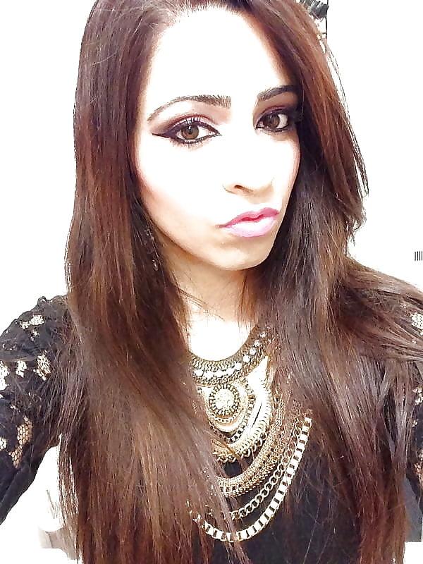 Sexy Paki Indian Teen Selfshot boobs Hot Girl 1 - Sexy Paki Indian Teen Selfshot boobs Hot Girl