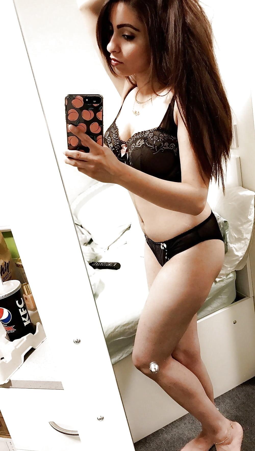 Sexy Paki Indian Teen Selfshot boobs Hot Girl 4 - Sexy Paki Indian Teen Selfshot boobs Hot Girl