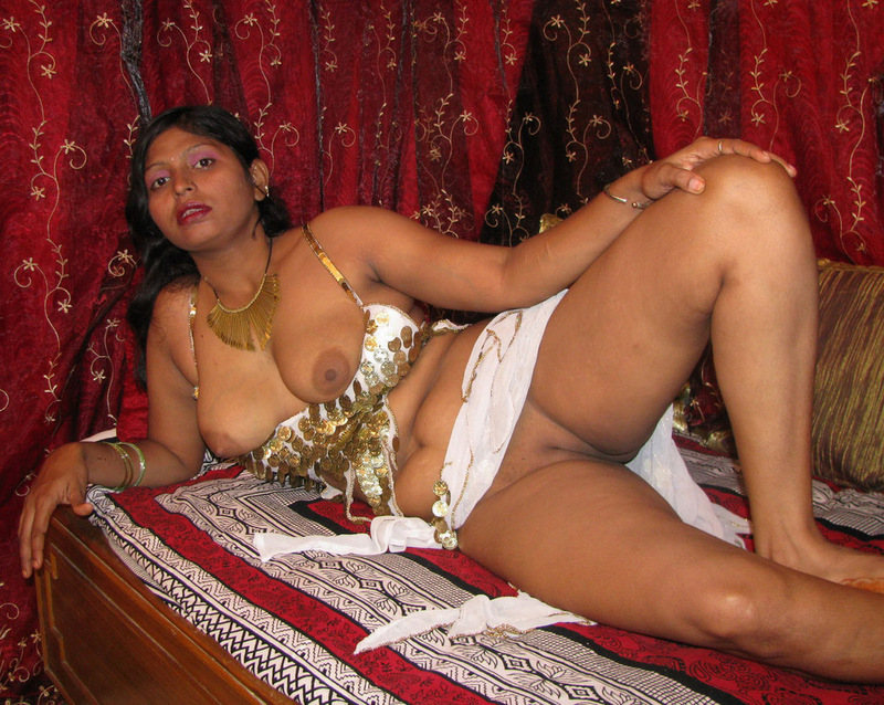 desi porn photo 12 - Hot Desi Porn Photo Of Indian Girls XXX HD Collection