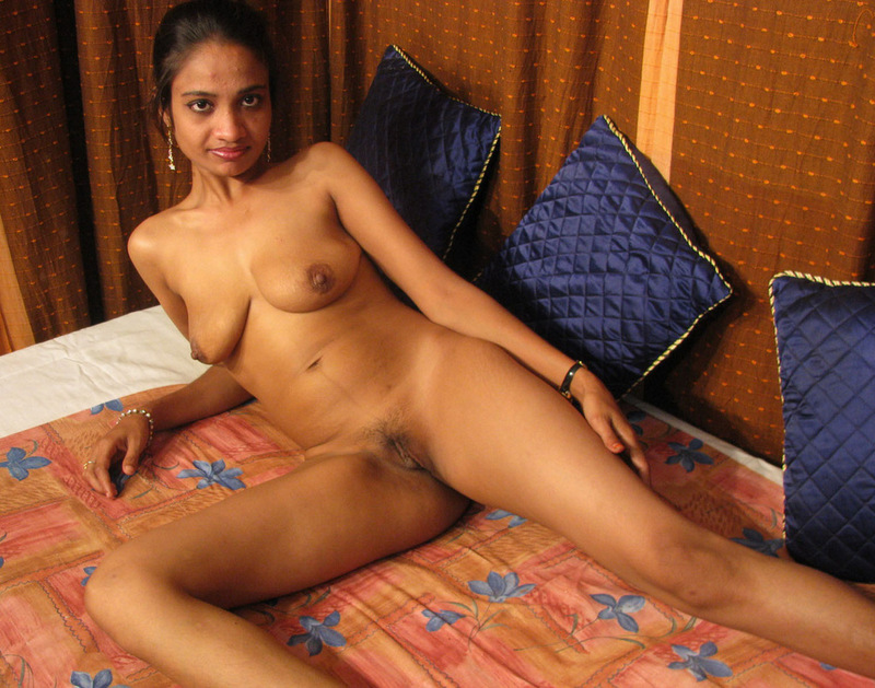 desi porn photo 13 - Hot Desi Porn Photo Of Indian Girls XXX HD Collection