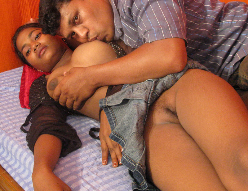desi porn photo 15 - Hot Desi Porn Photo Of Indian Girls XXX HD Collection