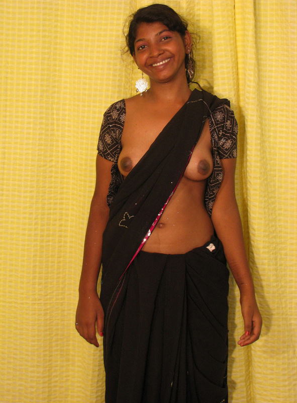 desi porn photo 18 - Hot Desi Porn Photo Of Indian Girls XXX HD Collection