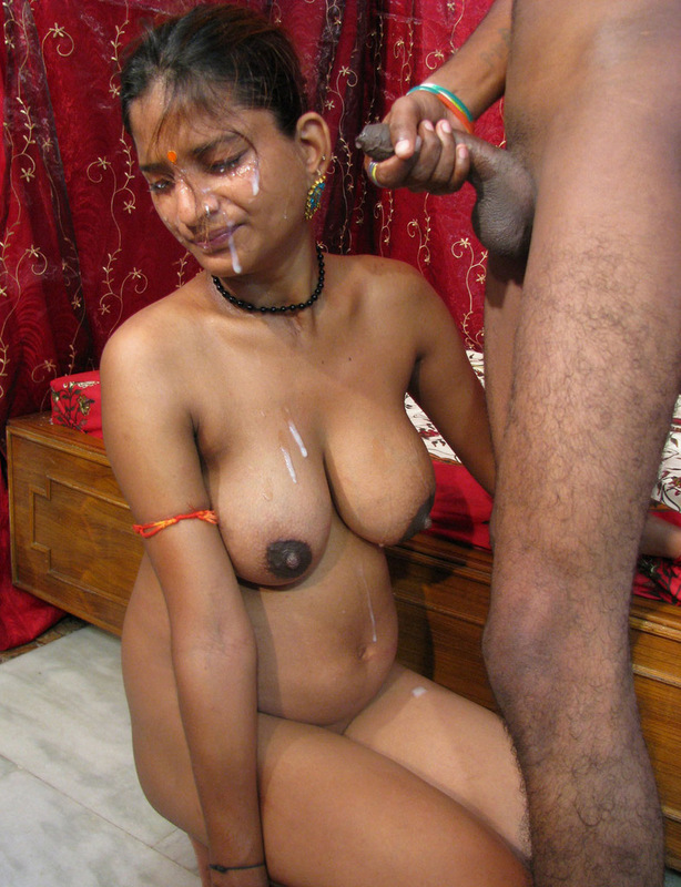 desi porn photo 7 - Hot Desi Porn Photo Of Indian Girls XXX HD Collection