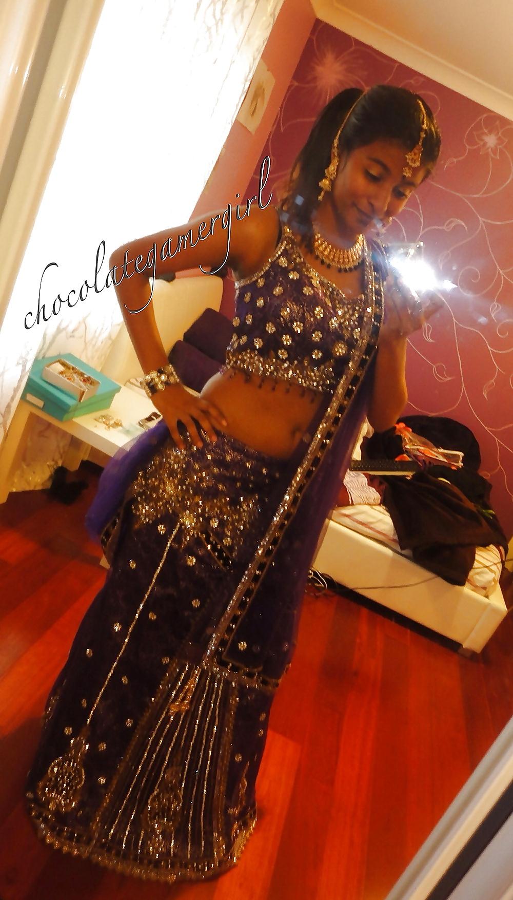 hot girl indian selfie nude body tits 4 - hot girl indian selfie nude body tits