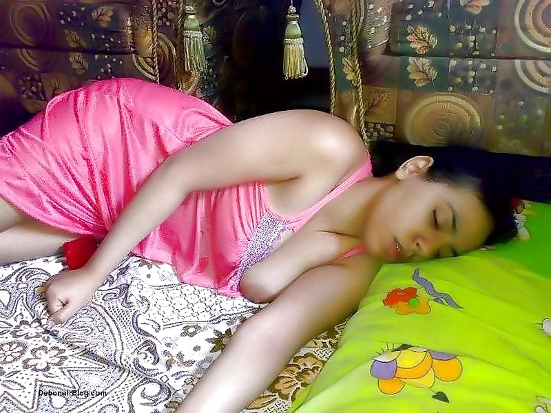 hot nude indian wife shoy pussy 12 - hot nude indian wife shoy pussy