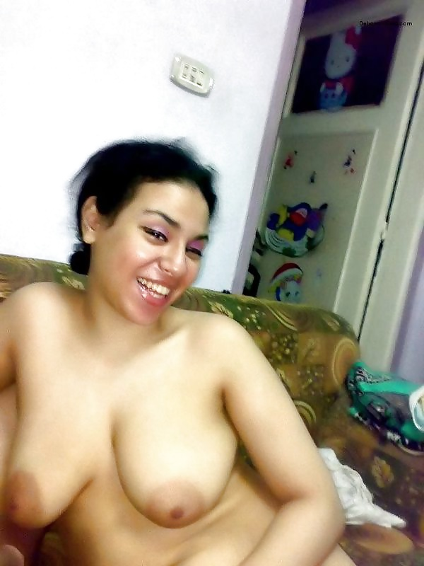 hot nude indian wife shoy pussy 16 - hot nude indian wife shoy pussy