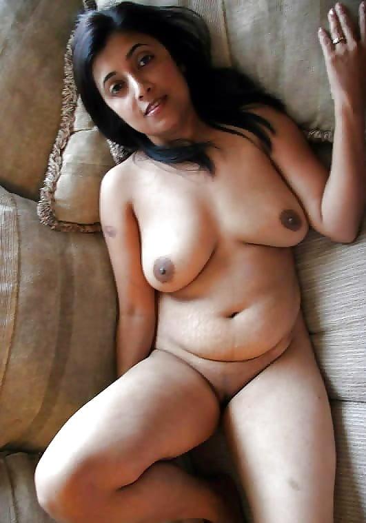 nude girl indian whore 13 - desi nude girl  indian whore