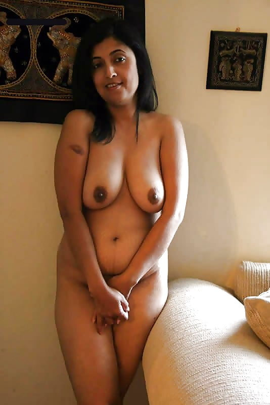 nude girl indian whore 2 - desi nude girl  indian whore