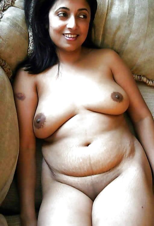 nude girl indian whore 7 - desi nude girl  indian whore