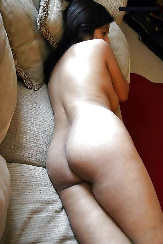 nude girl indian whore 8 - desi nude girl  indian whore