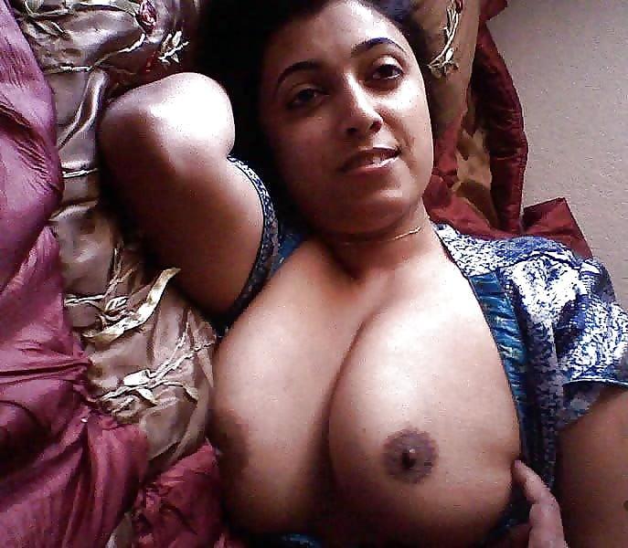 nude girl indian whore 9 - desi nude girl  indian whore