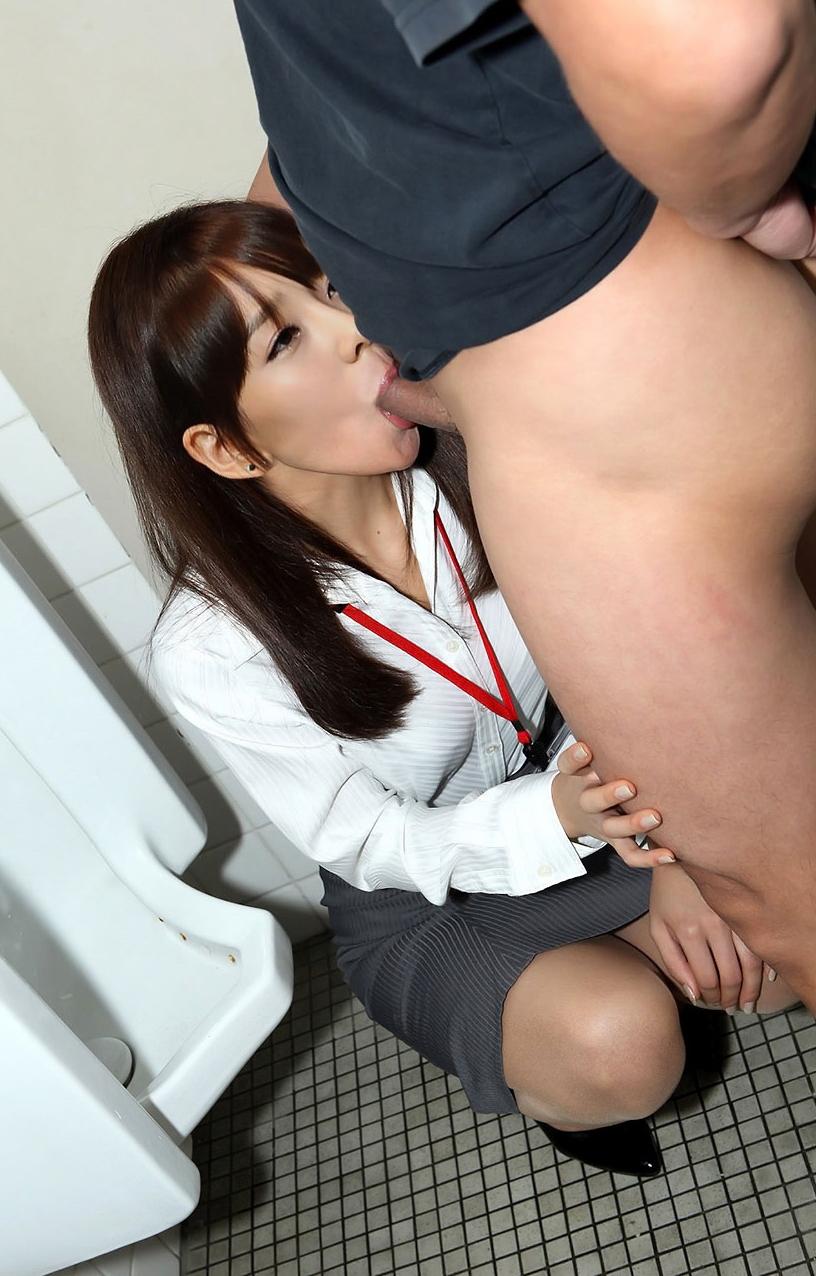 Fakes SNSD Taeyeon Oral Sex Work