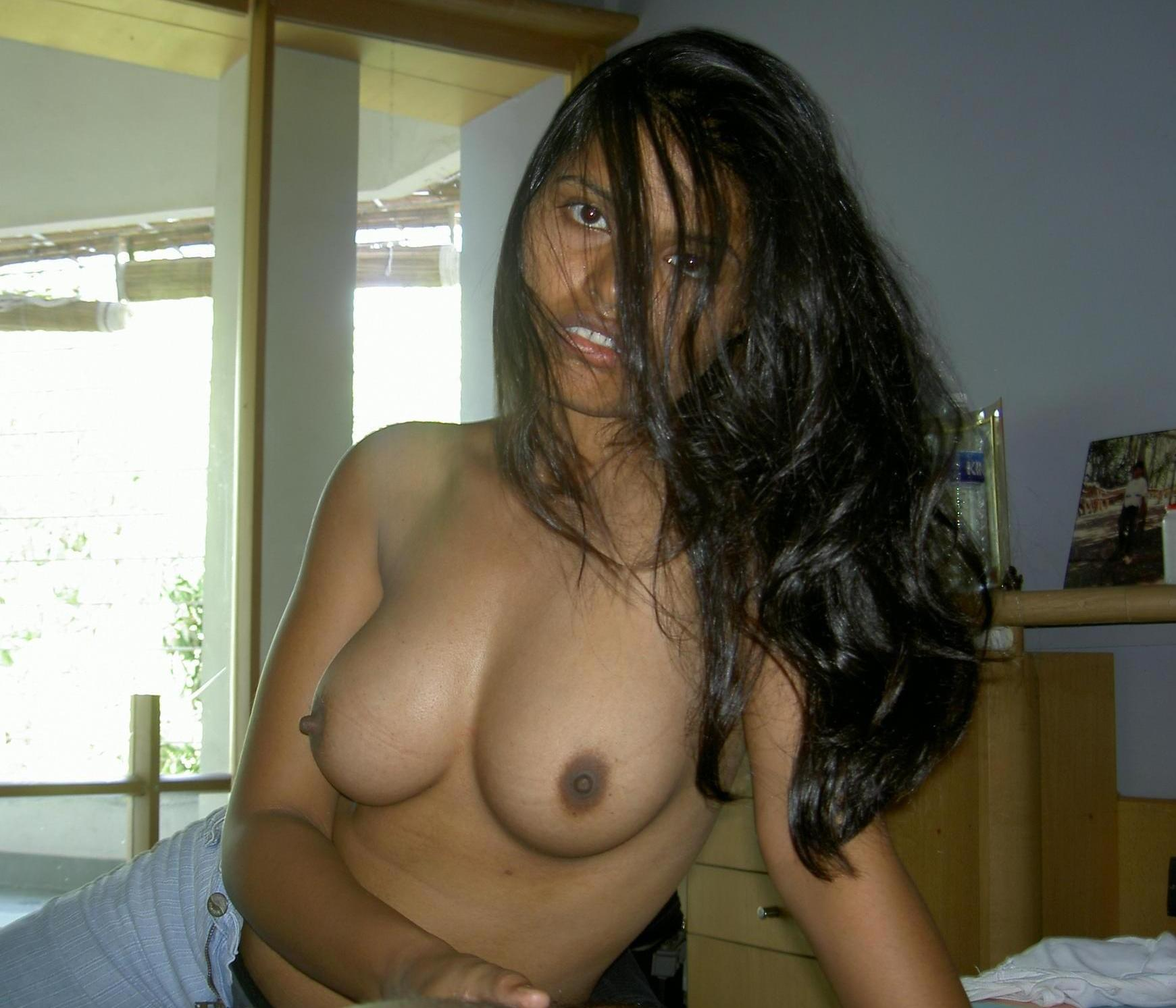tamil xxx photos 16 - Hot Pics Tamil XXX Photos Showing Big Boobs Collection New