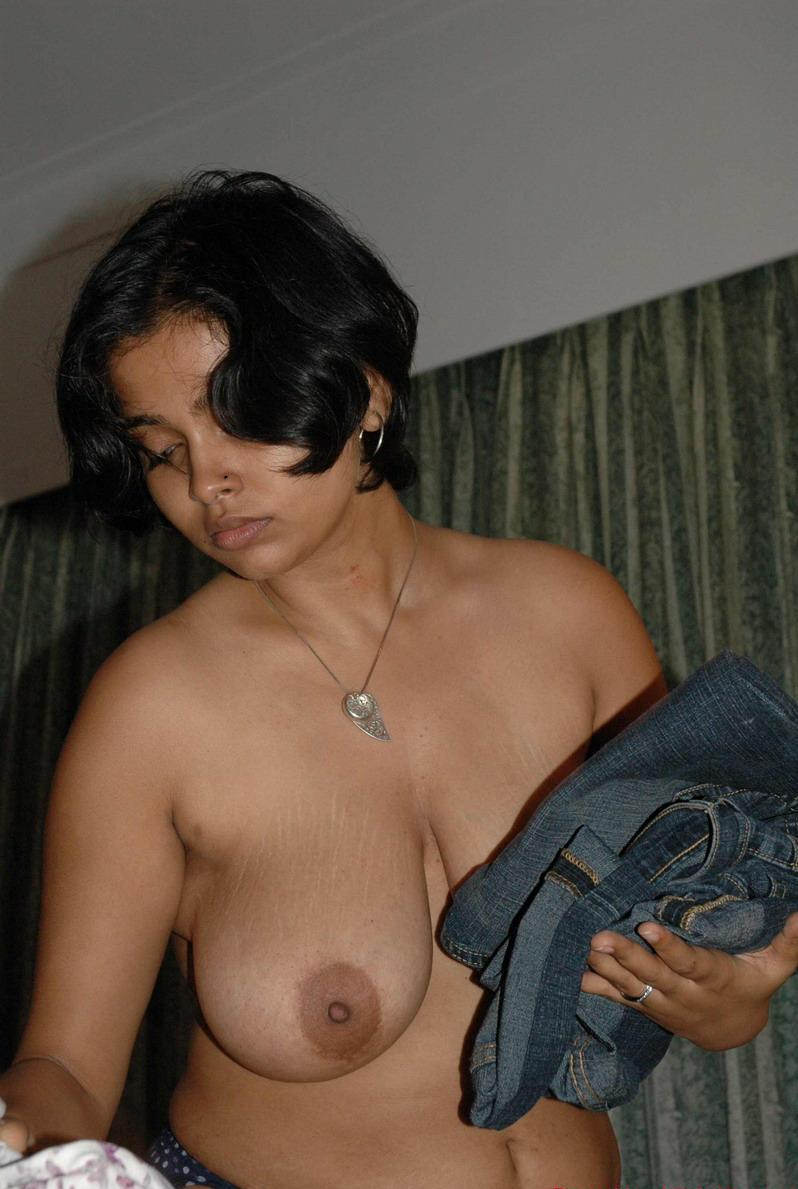 tamil xxx photos 22 - Hot Pics Tamil XXX Photos Showing Big Boobs Collection New