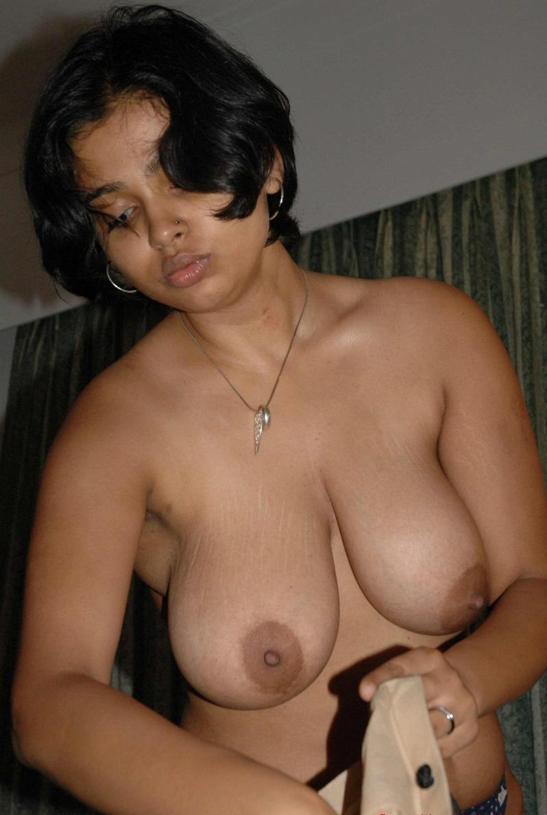 tamil xxx photos 8 - Hot Pics Tamil XXX Photos Showing Big Boobs Collection New