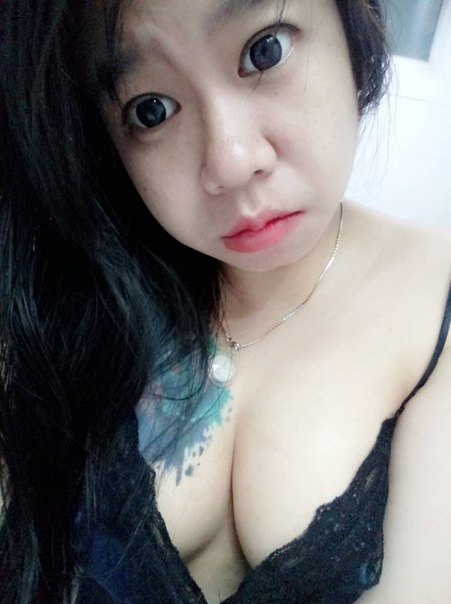7KBz0nY1rbY - Teen girl show tatto in tits 2018