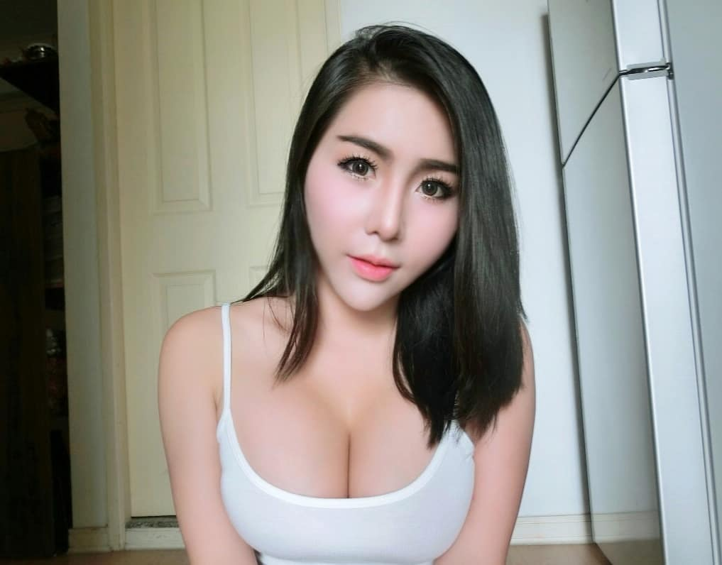 f3b6026e000393d1233289f659eb0a77 - Sexy thai girl model sisca pond