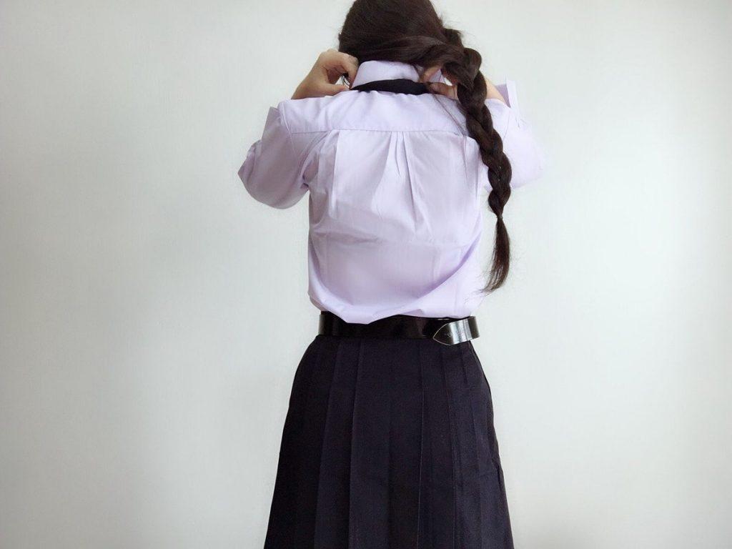 s9LqPGOKeYM 1024x768 - fuck asian school girl hot 2019