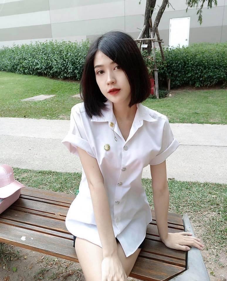 XiuRen No.032 Model Tiffany_小梦 | Nude Girl Gallery