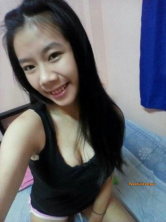 tJMYC8wj3ko wm - Hot pussy asian young girl 2020