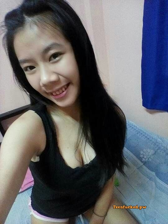 C3UkCafL7Ic wm - Asian young girl selfie hot pussy 2020