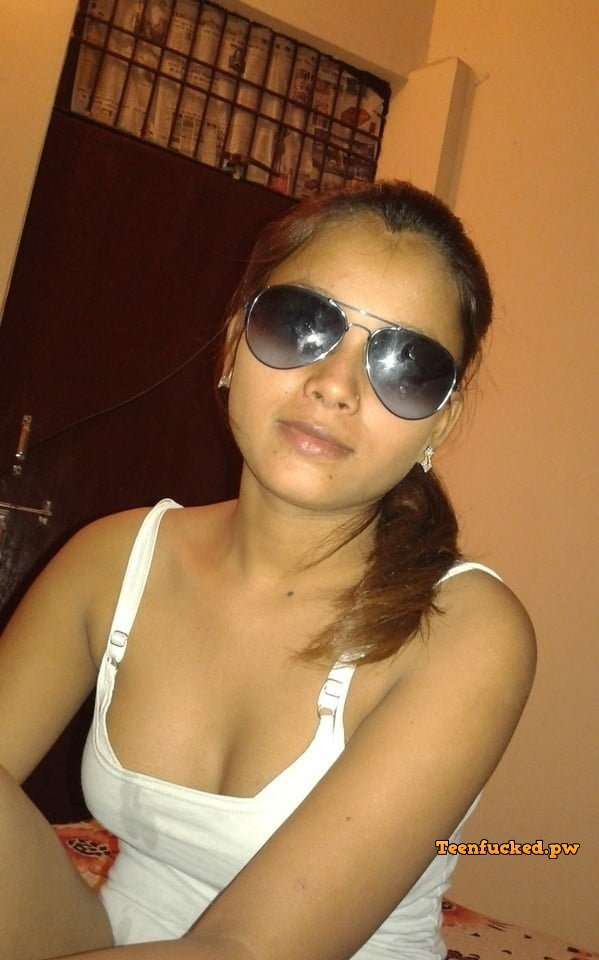beautiful indian teen in bikini7 wm - Beautiful Indian Teen Unleased With Solo Sex 2020