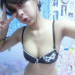g3JOcBEKv1Q wm 150x150 - Beautiful cute girl naked selfie pussy bushy 2020