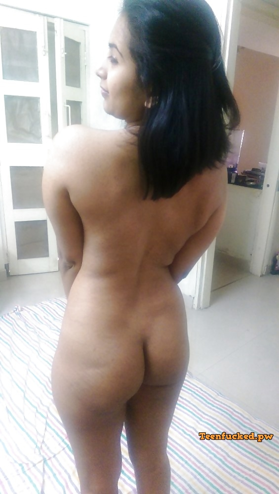 indian girl mala 7 wm - NudeIndian College Girl Mala Nude Photos 2020
