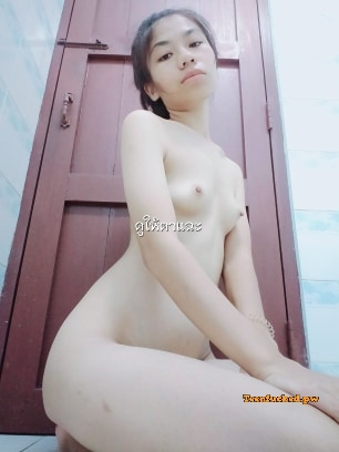 6yGVVF7RXLY wm - Asian selfie nude girl at home 2020 cute style