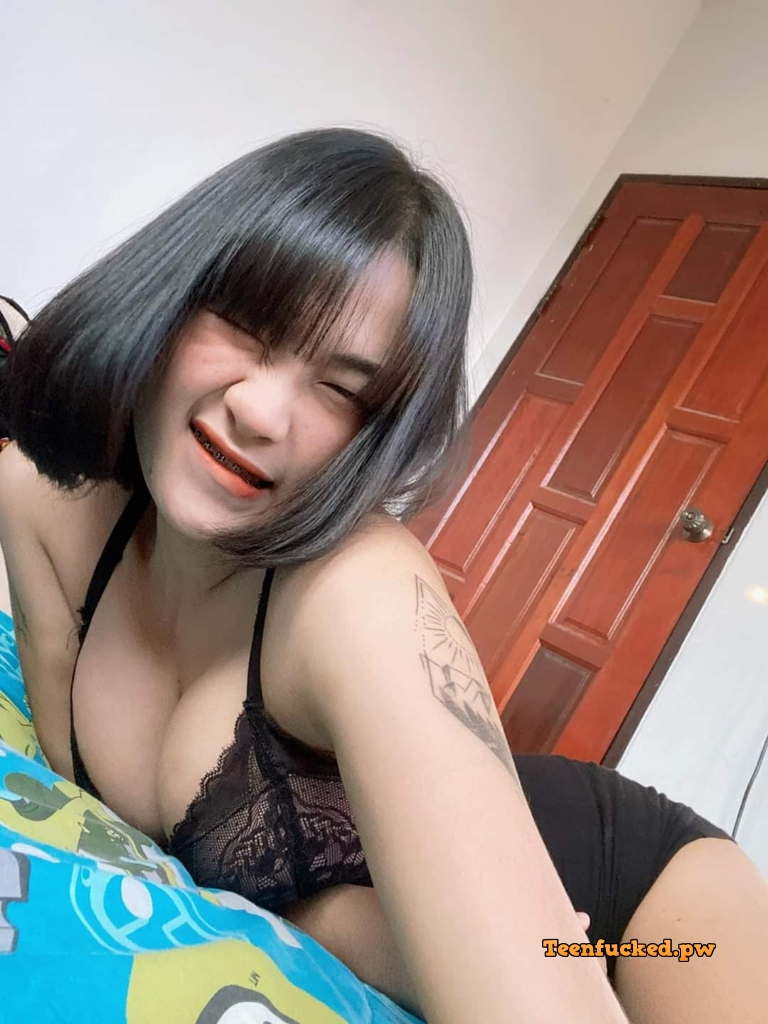 HddCI3ypims wm - Beautiful sexy thai girl selfie hottes nude big tits 2020