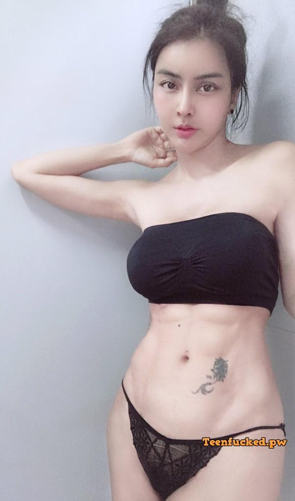 OipMpyjBPvQ wm - Beautiful, sexy naked girl asian indian 2020