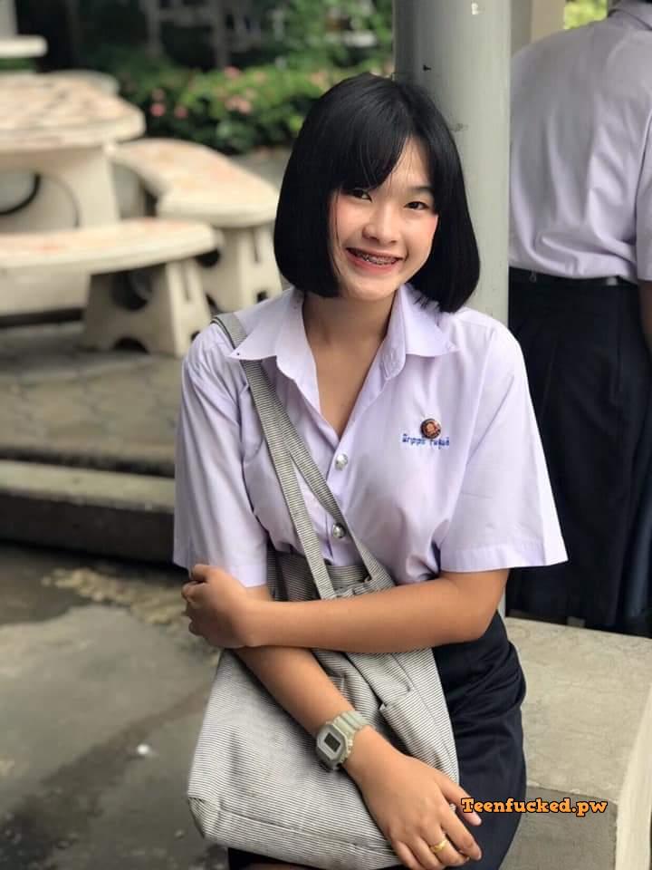 Porn Teen Thai
