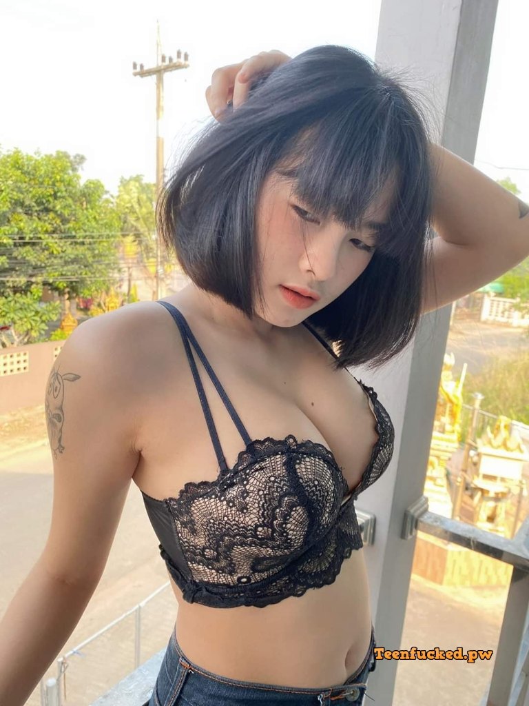 SnGgp2cEB0c wm - Beautiful sexy thai girl selfie hottes nude big tits 2020