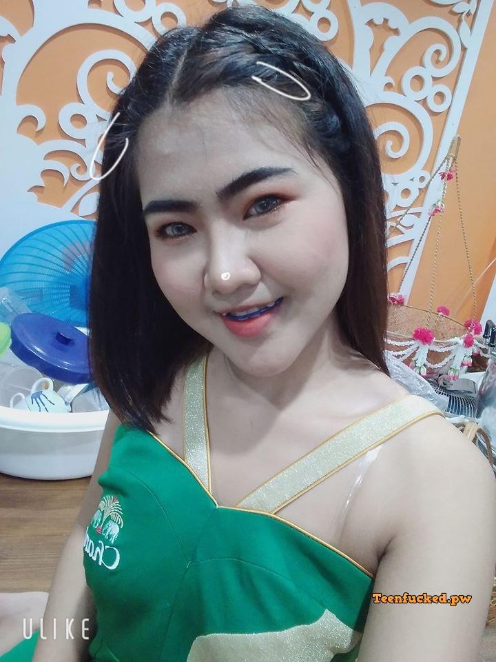 ioLwUIBR w8 wm - Beautiful asian girl naked selfie for popular 2020