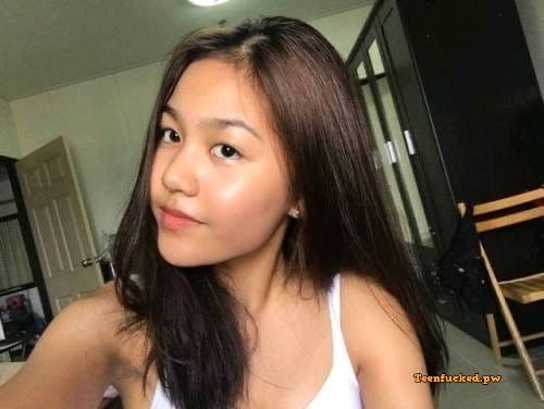 2Ebbfwfkjec wm - Abg cantik asin pamer body selfie depan kaca 2020