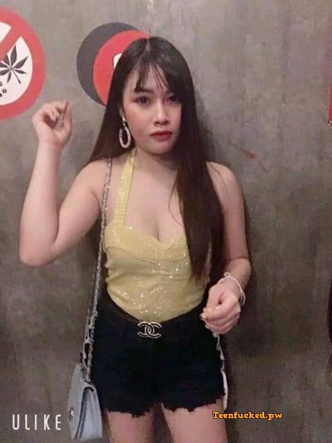9Wp7O62SuAI wm - Asian girl hot sexy photo selfie boobs body 2020