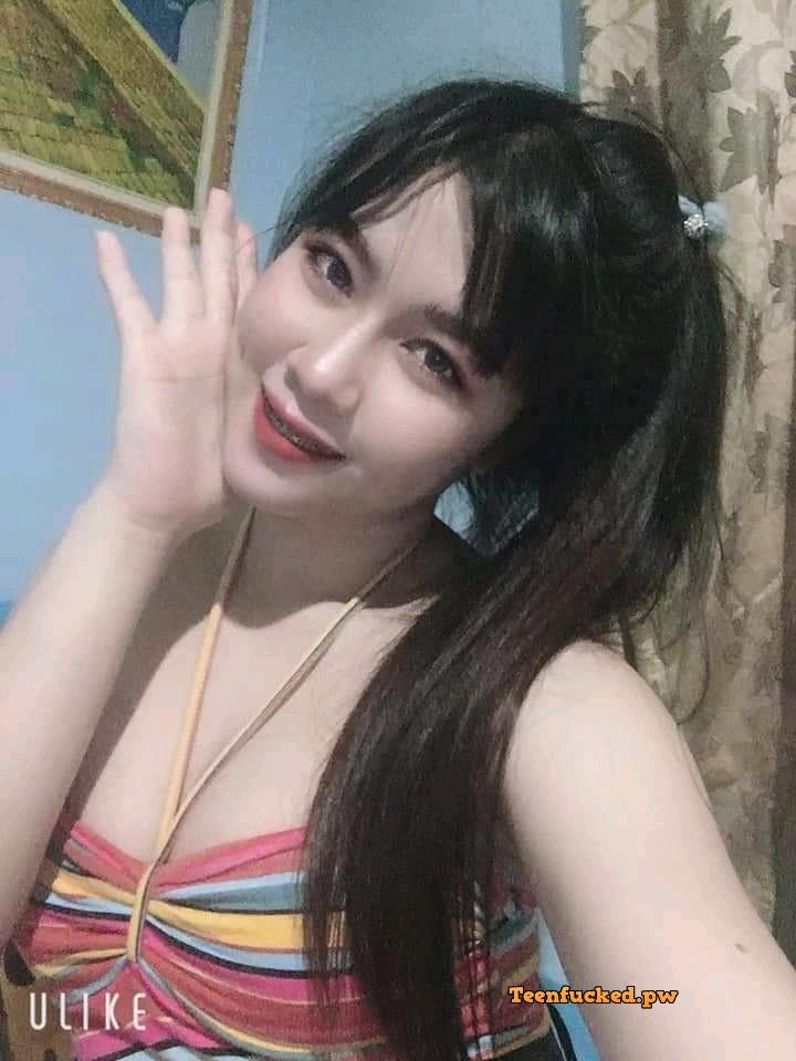 FTJ OzAd0D0 wm - Asian girl hot sexy photo selfie boobs body 2020