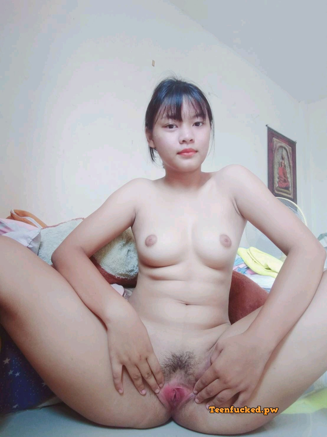 kPs sNgPWLs wm - Asian thai girl nude photo selfie pussy hole 2020 gg
