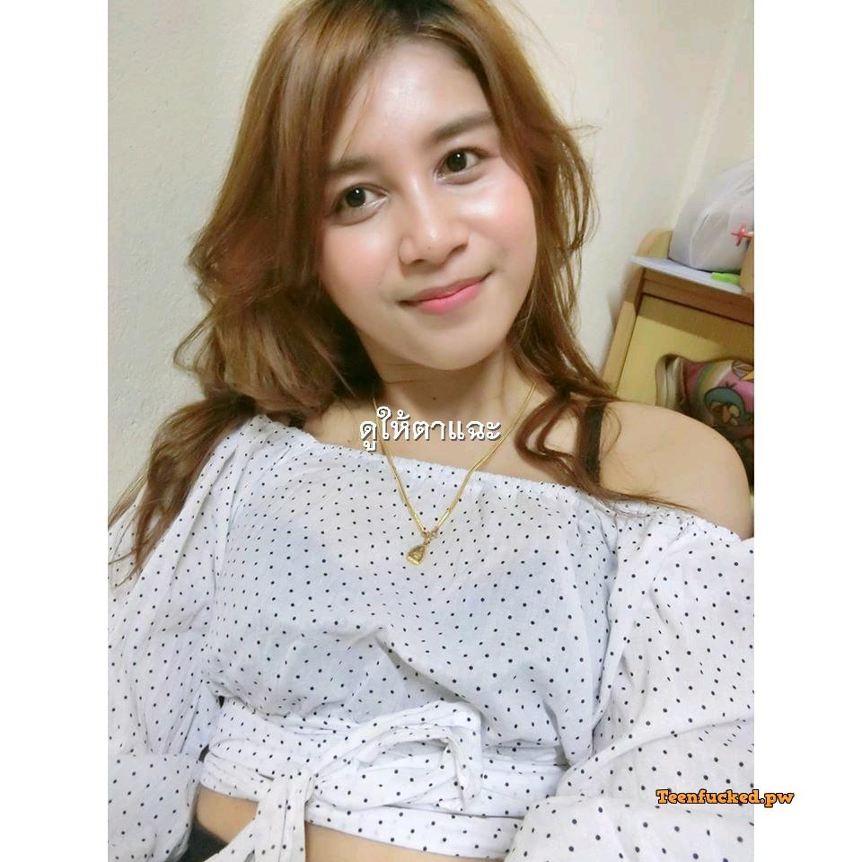 rbIXbQYRYkY wm - Asian teen cute sexy selfie tits hot 2020 like it