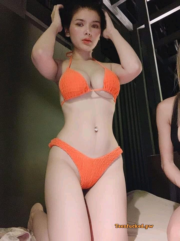 4IEliKnGGIo wm - Asian girl sexy hot with bikini lovers 2020