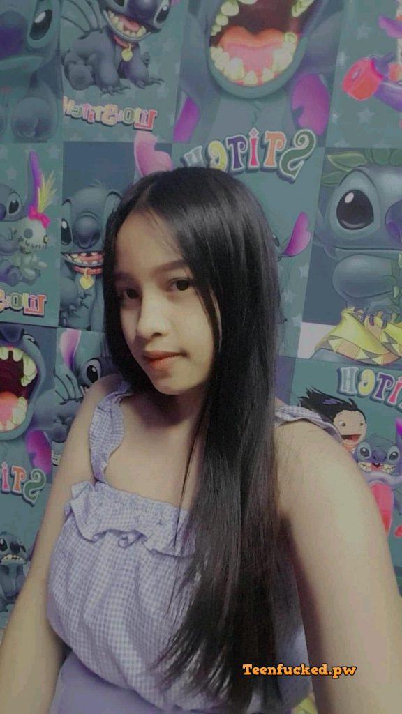 is3Oey1zjpA wm 576x1024 - Cute asian teen selfie nude sep 2020