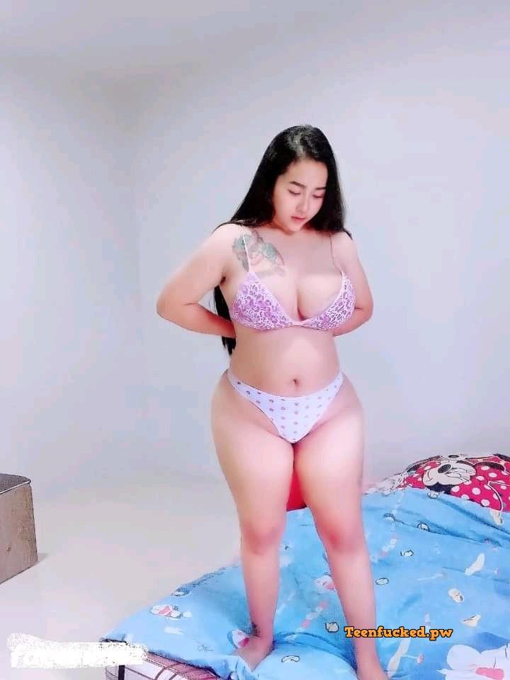 1LPzoZIRfik wm - Hot sexy booty girl asian women 2020