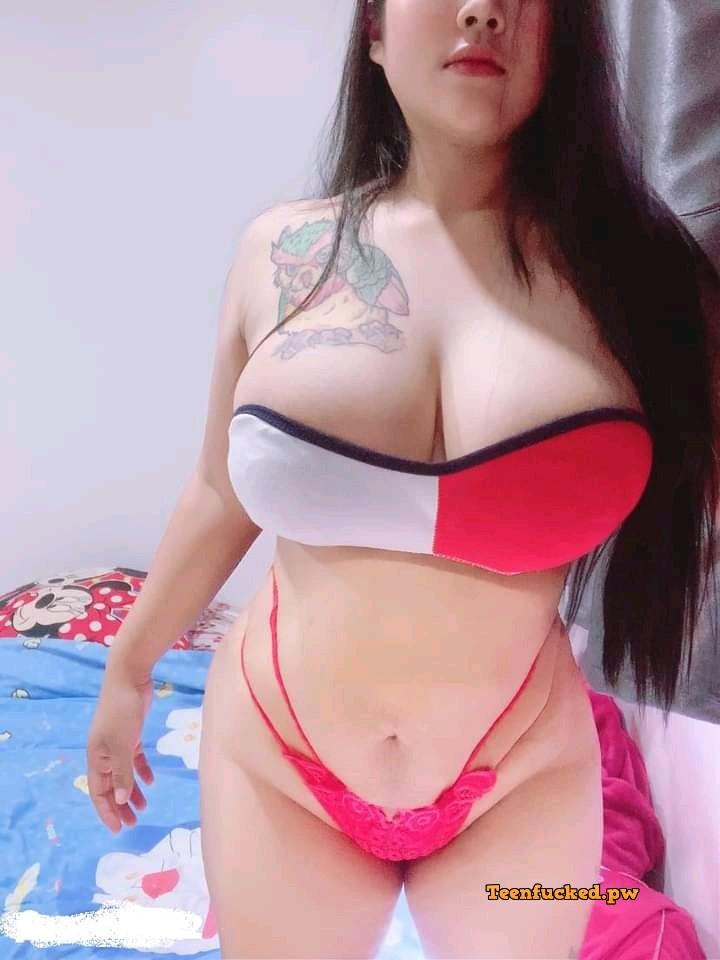 Ea4C8xShAUA wm - Hot sexy booty girl asian women 2020