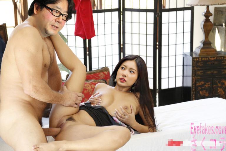 Kang Hyewon nude Cfapfakes 2 768x512 1 - 24 Izone · Kang Hye Won nude fake