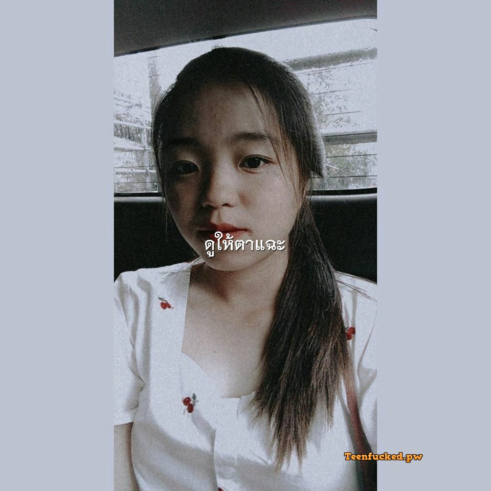 OyNASmM1G5M wm - Cubby asian teen selfie nude show pussy 2020