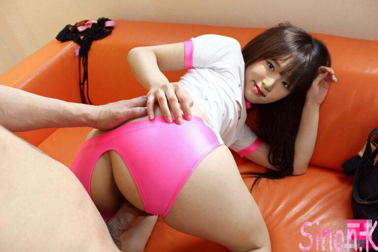 Yena nude Cfapfakes 768x512 1 - 12 Izone Choi Yena nude fake gallery 2020